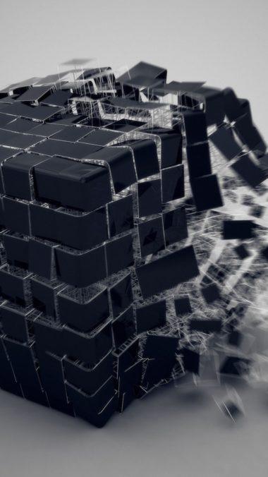Cube Burst Forming 380x676