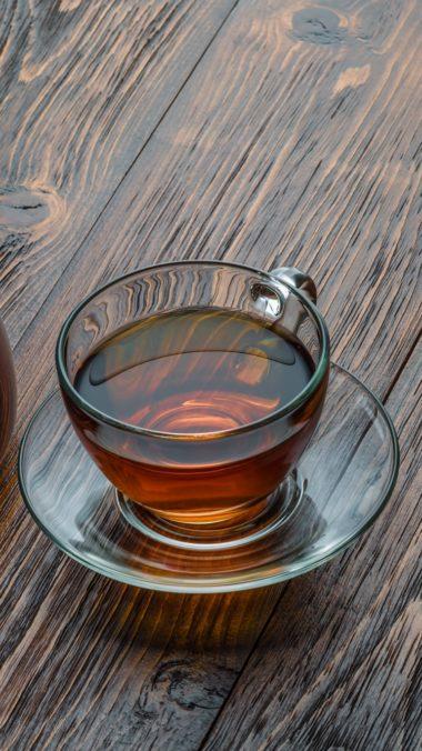 Cup Tea Tea Party 380x676