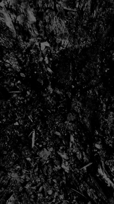 Dark Black And White Abstract Black Background 380x676