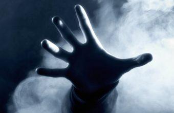 Dark Hand Smoke 340x220
