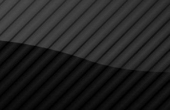 Dark Minimalism Wide Wallpaper 1080x1920 340x220