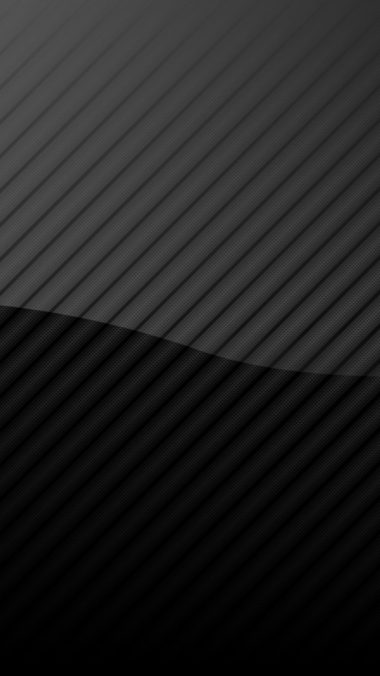 Dark Minimalism Wide Wallpaper 1080x1920 380x676