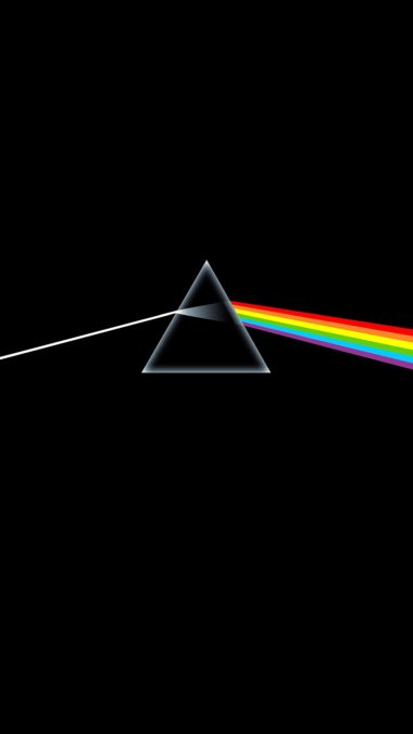 Dark Side Wallpaper 1080x1920 380x676
