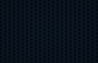 Dark Stripes Vertical Pattern Texture 340x220