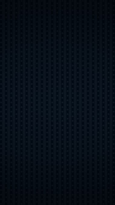Dark Stripes Vertical Pattern Texture 380x676