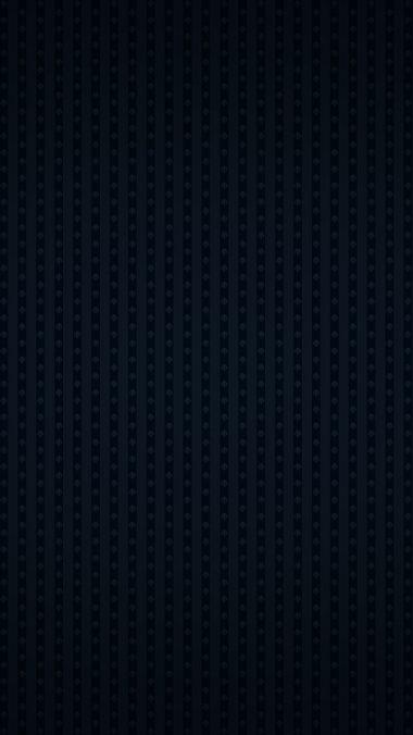 Dark Stripes Vertical Pattern Texture 380x676