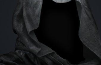 Death Wallpaper 1080x1920 340x220