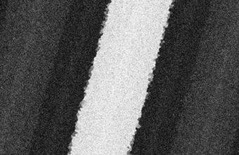 Dusty Lines Pattern Do Wallpaper 1080x1920 340x220