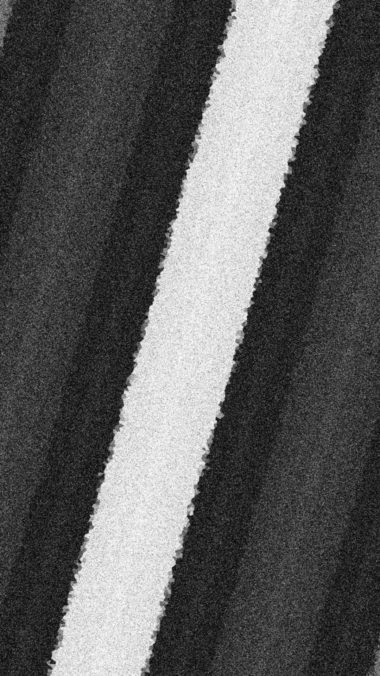 Dusty Lines Pattern Do Wallpaper 1080x1920 380x676