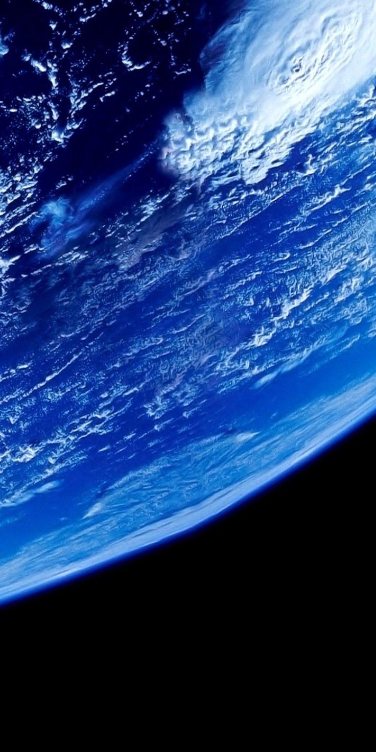 Earth Wallpaper 1080x2160 768x1536