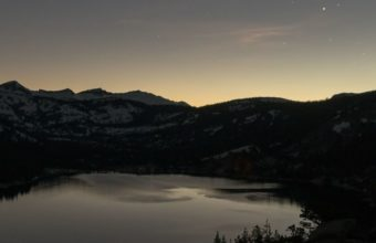 Evening Light Thorsmork Mountains 4b Wallpaper 1080x1920 340x220