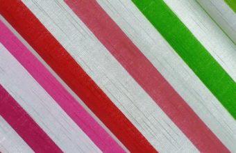 Fabric Strip Texture Wallpaper 720x1280 340x220