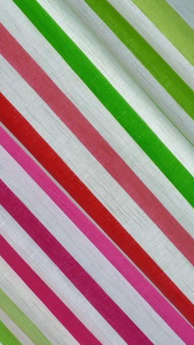 Fabric Strip Texture Wallpaper 720x1280 380x676