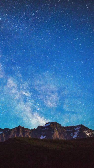 Glacier National Park Img Wallpaper 1080x1920 380x676
