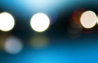 Glare Background Blur Dark 340x220