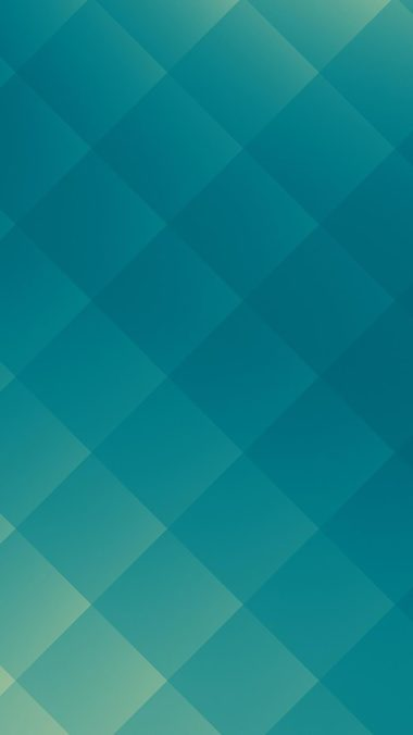 Gradient Texture Cubes Wallpaper 720x1280 380x676