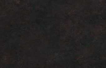Grunge Surface Dark Background 340x220