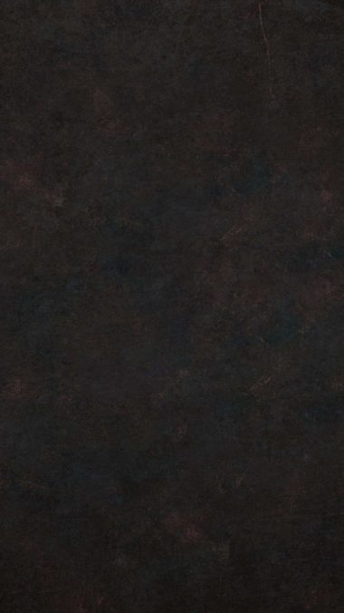 Grunge Surface Dark Background 380x676