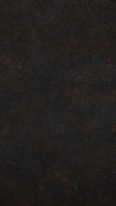 Grunge Surface Dark Background 380x676