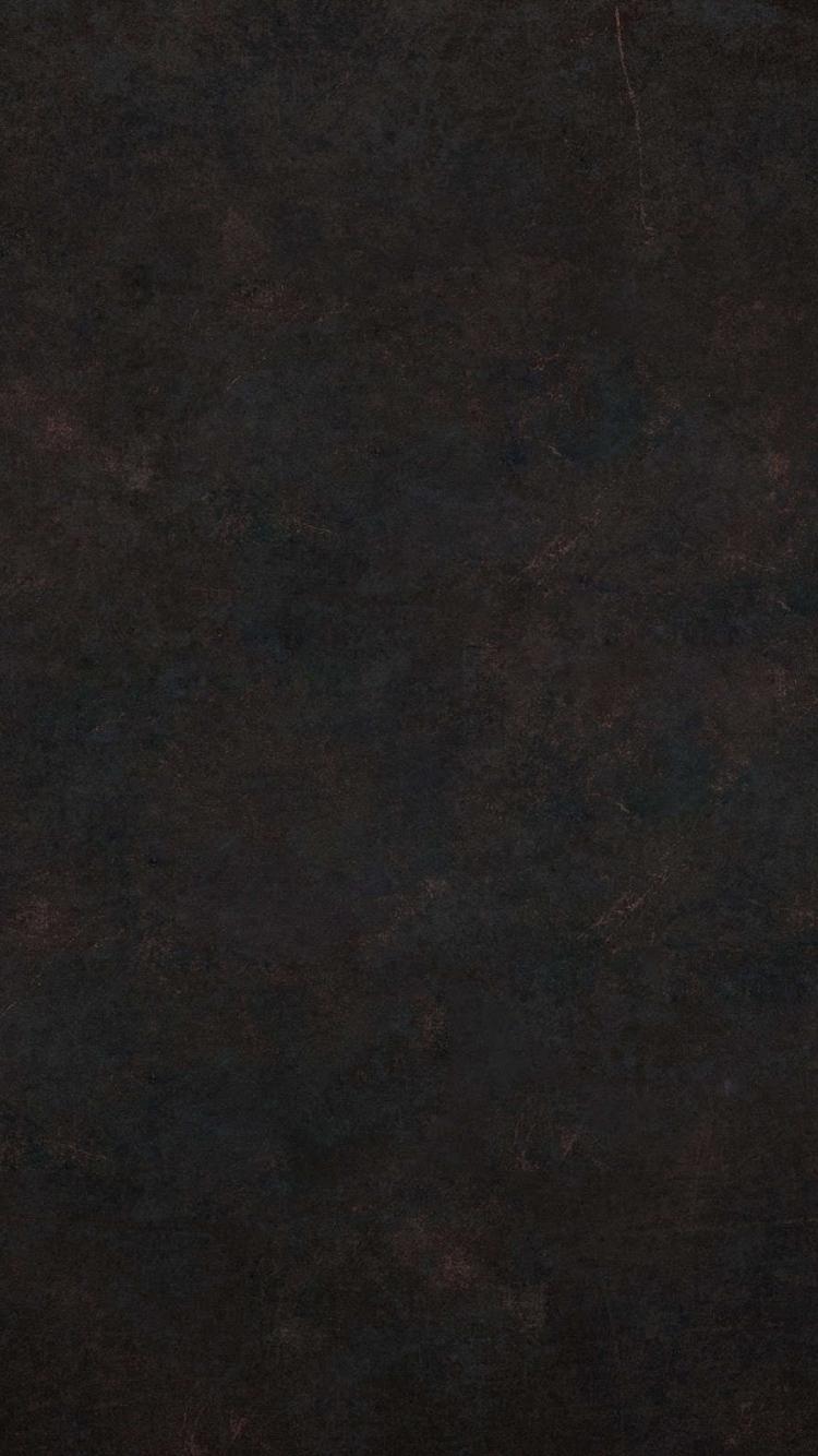 Grunge Surface Dark Background