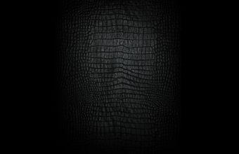 Huawei Mate 10 Stock Wallpaper 09 2160x2160 340x220