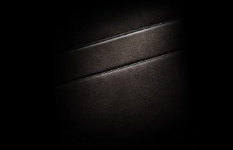 Huawei Mate 10 Stock Wallpaper 11 2160x2160 340x220