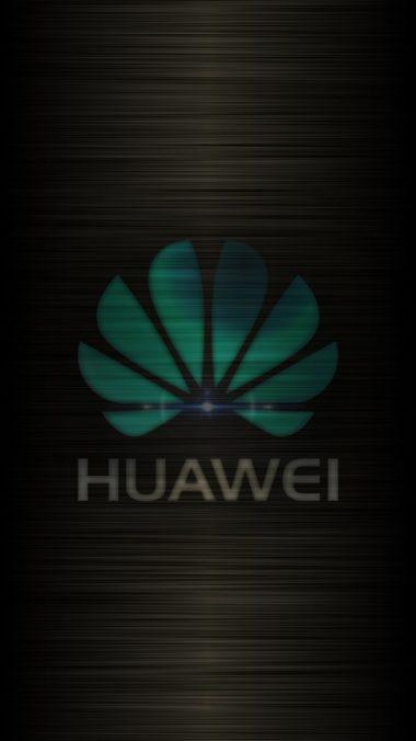 Huawei Wallpaper 1080x1920 380x676