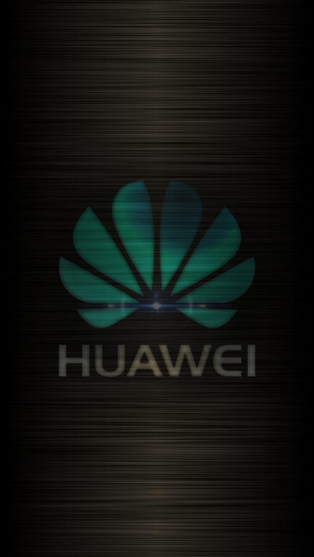 Huawei Wallpaper 1080x1920 768x1365
