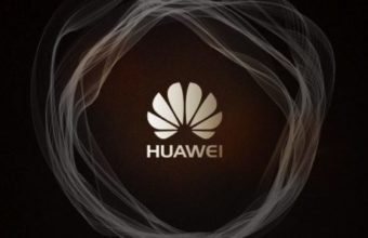 Huawei Magazine Wallpapers