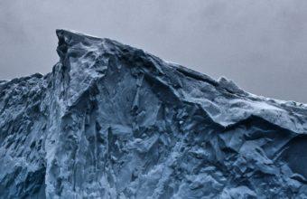 Iceberg Wallpaper 1080x2160 340x220