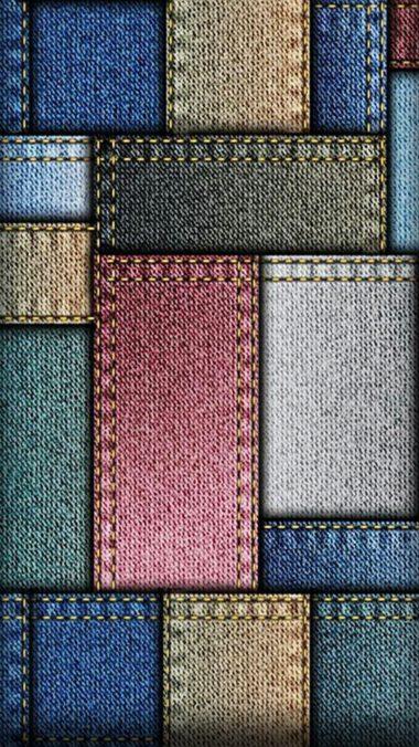 Jeans Wallpaper 1080x1920 380x676