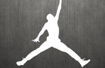 Jordan Wallpaper 1080x1920 340x220