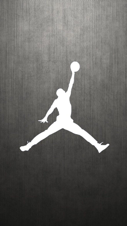 Jordan Wallpaper 1080x1920 768x1365