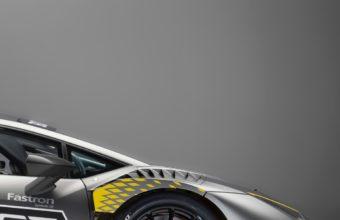 Lamborghini Huracan Super Trofeo Evo 2018 51 Wallpaper 1080x1920 340x220