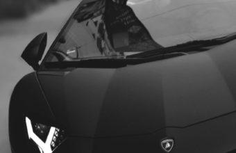 Lamborghini Wallpaper 1080x1920 340x220
