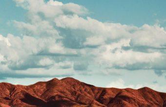 Landscape 1v Wallpaper 1080x1920 340x220