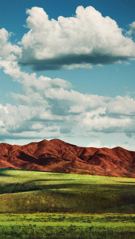 Landscape 1v Wallpaper 1080x1920 768x1365