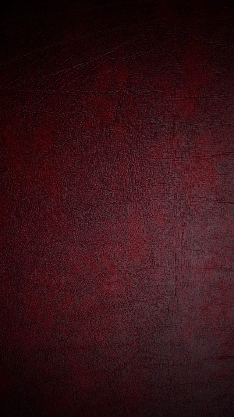 Leather Red Wallpaper 1080x1920 768x1365