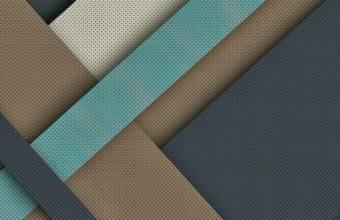 Lines Material Wallpaper 1080x1920 340x220