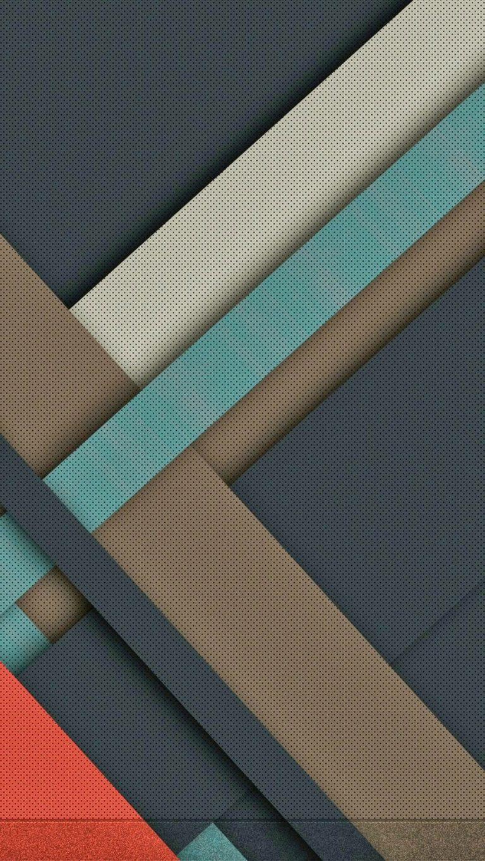 Lines Material Wallpaper 1080x1920 768x1365