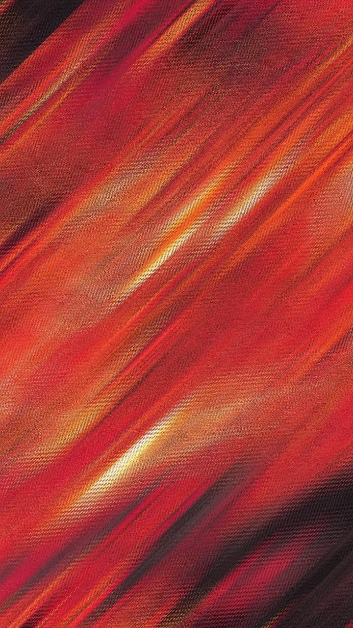 Lines Texture Obliquely Spots Wallpaper 720x1280