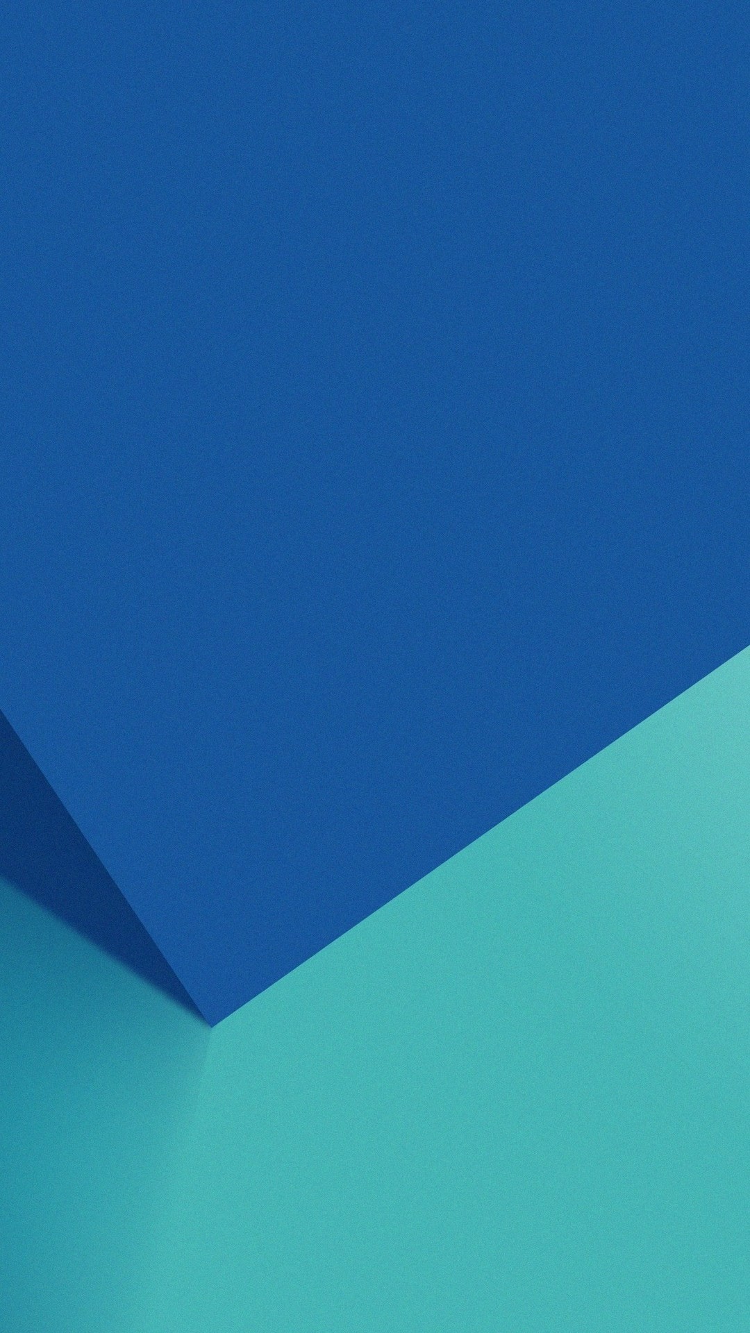 Material Design Stock Y7 Wallpaper - [1080x1920]