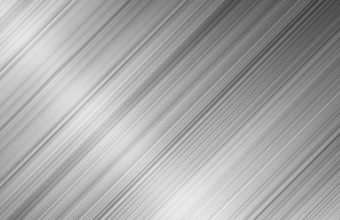 Metal Lines Wallpaper 720x1280 340x220