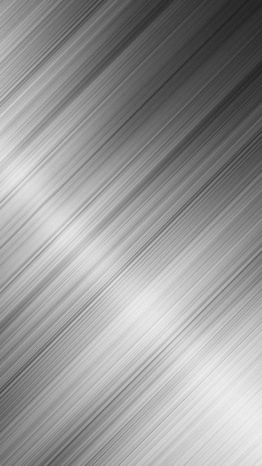 Metal Lines Wallpaper 720x1280 380x676