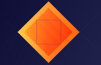 Minimalsim Simple Background Wallpaper 720x1280 340x220