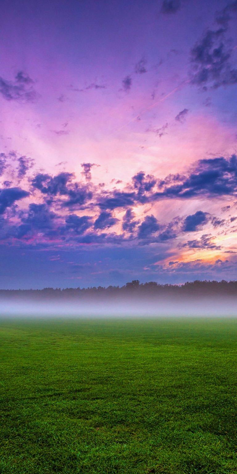 Morning Ultra HD Wallpaper 1080x2160 768x1536