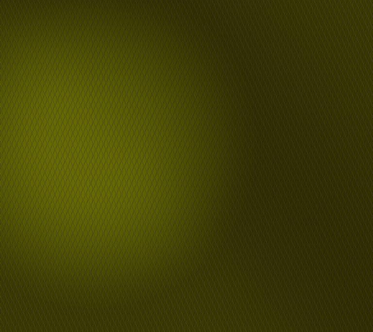 Moto Droid Turbo 2 Stock Wallpaper 04 2880x2560 768x683