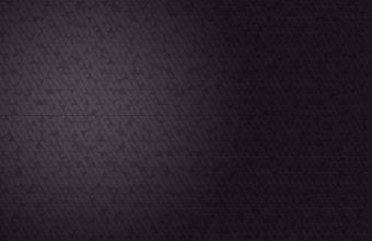 Moto Droid Turbo 2 Stock Wallpapers