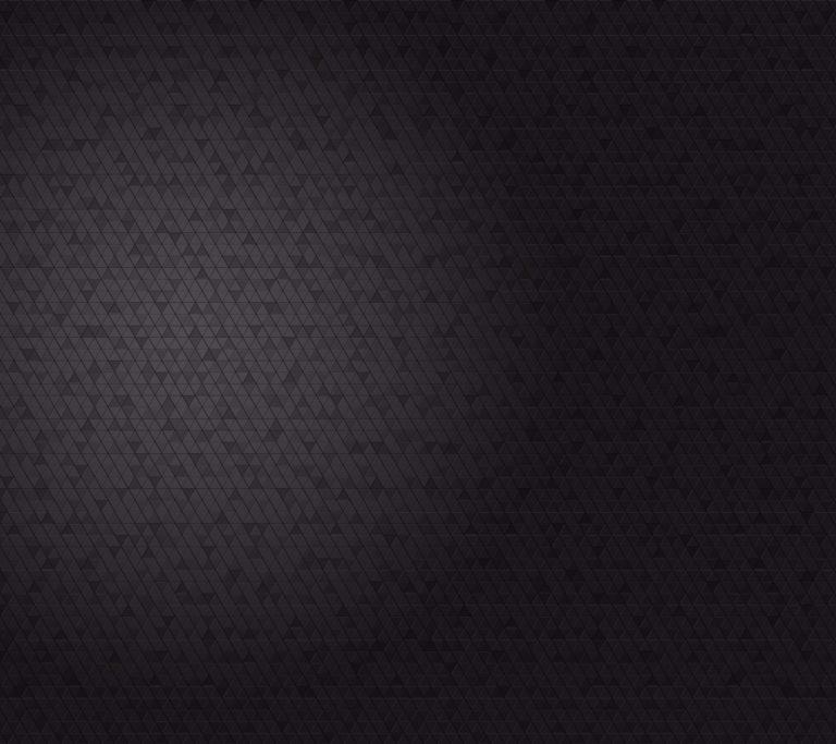 Moto Droid Turbo 2 Stock Wallpaper 08 2880x2560 768x683