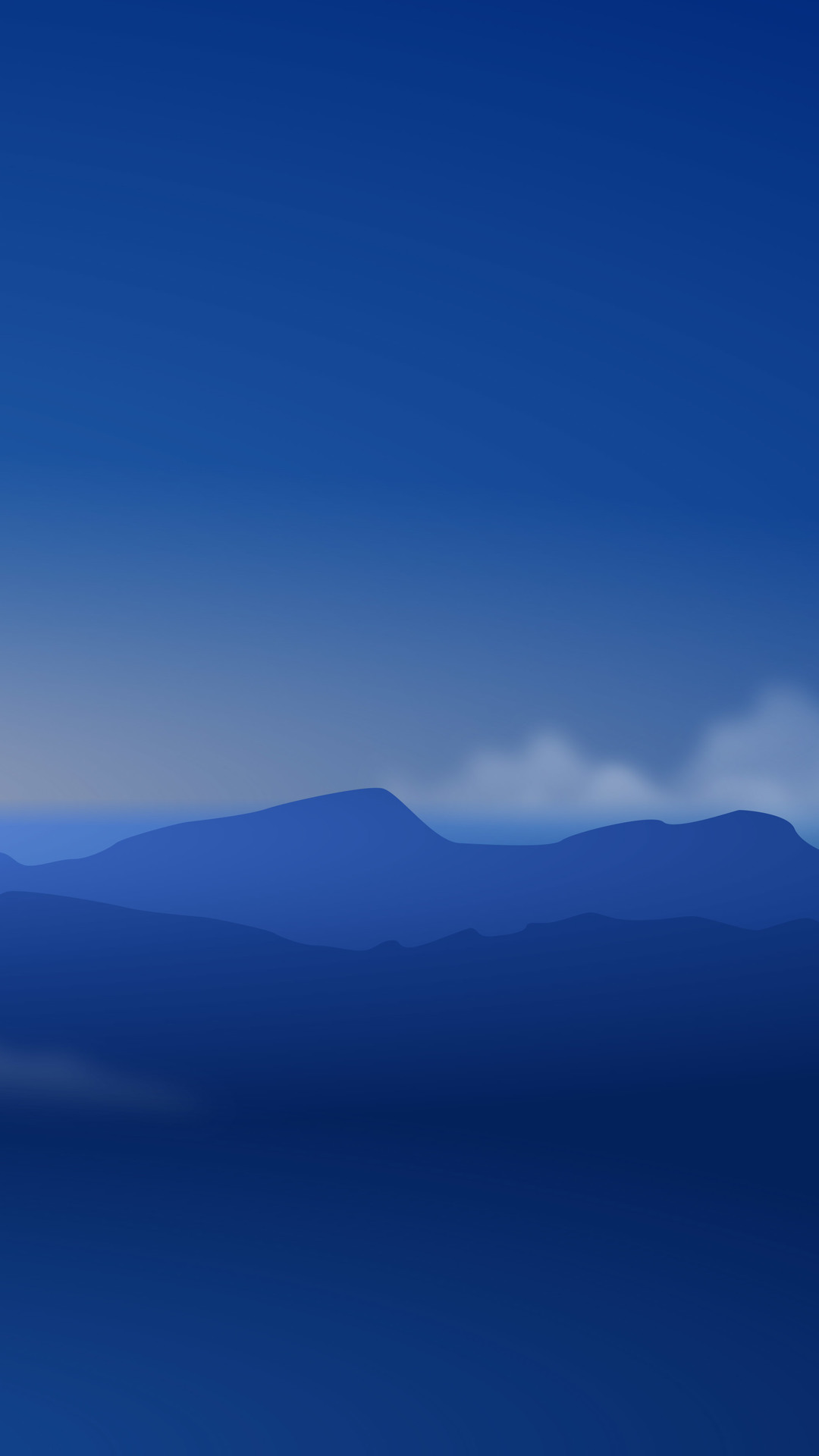 Most Inspiring Wallpaper Mountain Asus - Mountains-Minimalism-L2-Wallpaper-1080x1920  You Should Have_183665.jpg